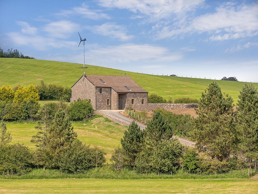 4 bedroom barn conversion For Sale in Skipton - stockbridge_Laithe-1.jpg